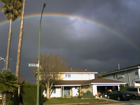 4924 Rio Verde Dr, San Jose, CA 95118