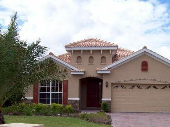 18056 Java Isle Dr, Tampa, FL 33647