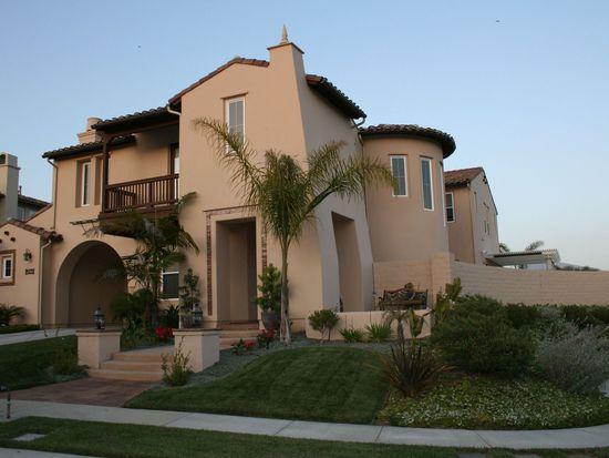 14615 Rio Rancho, San Diego, CA 92127