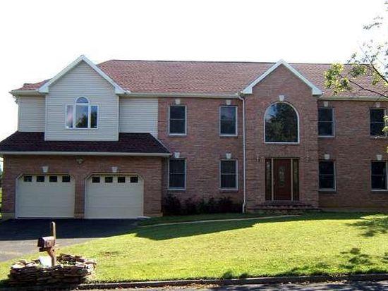 1167 Edward Ave, Allentown, PA 18103