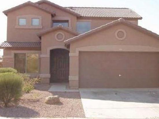 6018 N Castano Dr, Litchfield Park, AZ 85340
