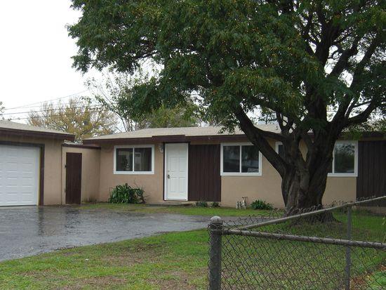 813 N Lilac Ave, Rialto, CA 92376