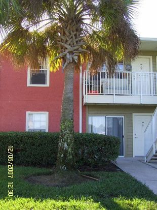 220 Lake Parsons Grn UNIT 205, Brandon, FL 33511