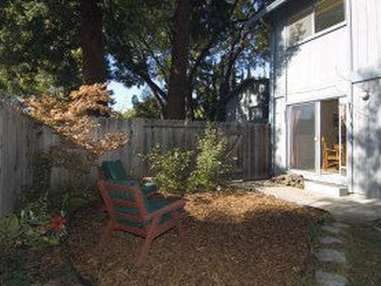 83 Devonshire Ave APT 8, Mountain View, CA 94043