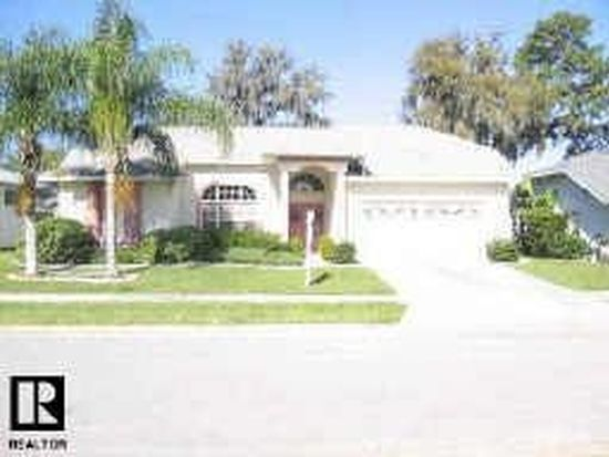 4951 Musselshell Dr, New Port Richey, FL 34655