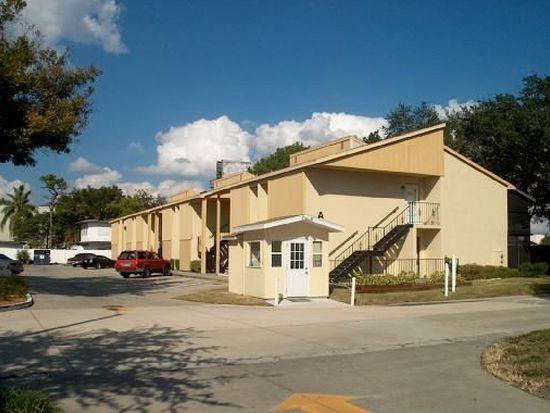 3801 N Oak Dr UNIT A11, Tampa, FL 33611