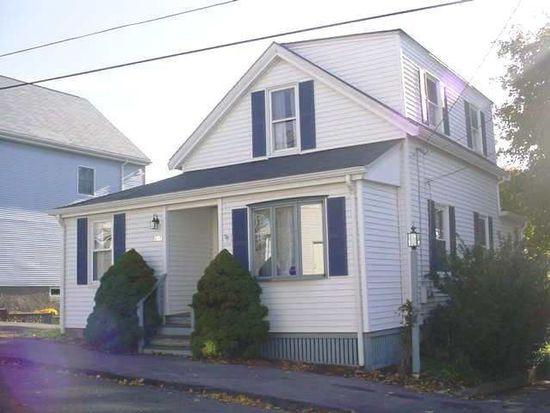 137 Ocean Ave W, Salem, MA 01970