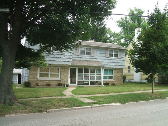 4721 Cherry St, Erie, PA 16509