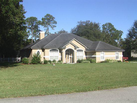 1498 Duck Blind Dr, Jacksonville, FL 32259