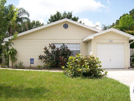 7607 Gulf Ct, Temple Terrace, FL 33637