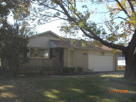5744 E 24th St, Tulsa, OK 74114