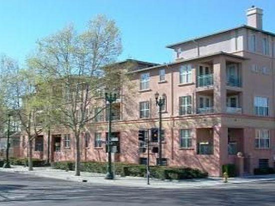 30 E Julian St UNIT 106, San Jose, CA 95112