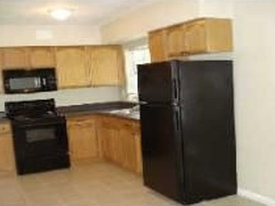 1031 W 9th St, Lakeland, FL 33805
