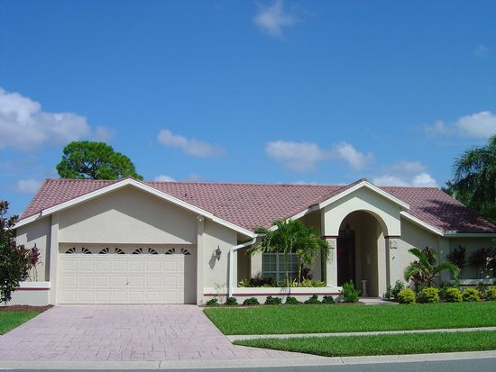 42 Timberland Cir S, Fort Myers, FL 33919