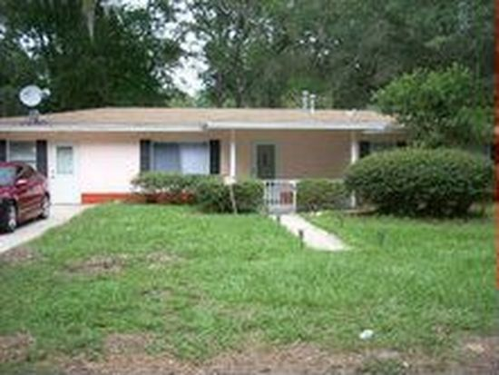 2407 NW 47th Ter, Gainesville, FL 32606