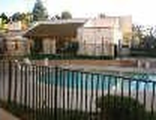 23641 Golden Springs Dr # C-13, Diamond Bar, CA 91765
