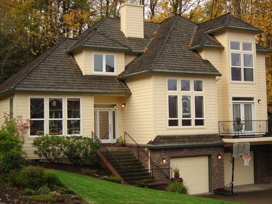 2364 NW Birkendene St, Portland, OR 97229