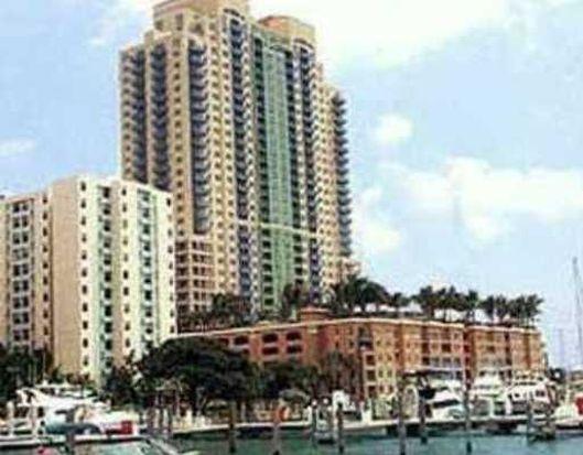 90 Alton Rd APT 604, Miami Beach, FL 33139