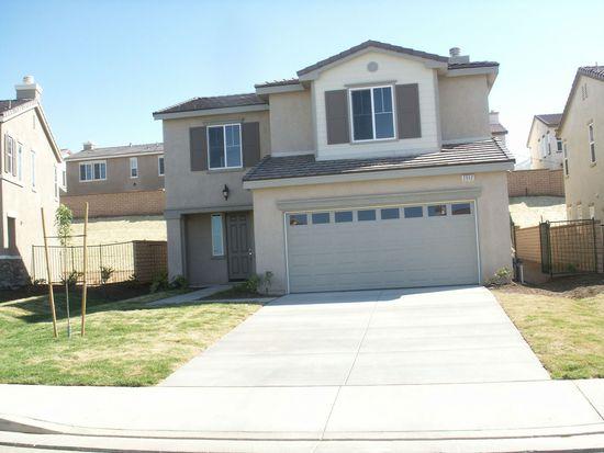 2512 Yarrow Ct, Palmdale, CA 93551