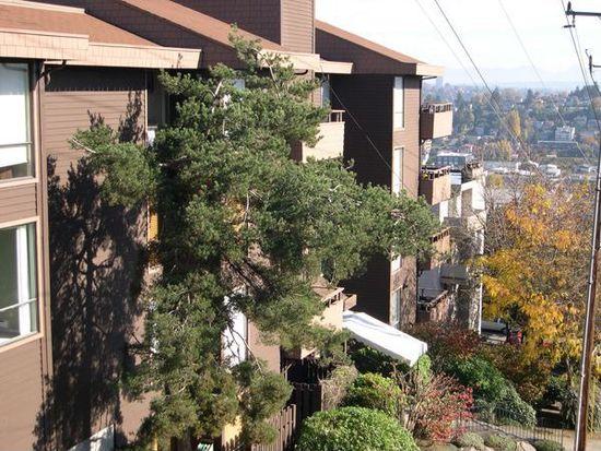 2510 W Bertona St APT 321, Seattle, WA 98199