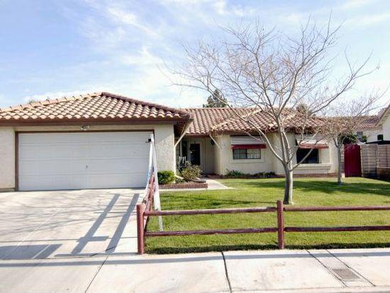 6753 Quinella Dr, Las Vegas, NV 89103