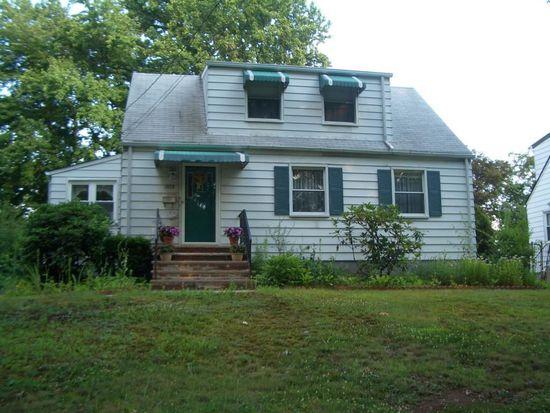 1579 Raritan Rd, Clark, NJ 07066
