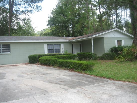 6017 NW 30th Ter, Gainesville, FL 32653