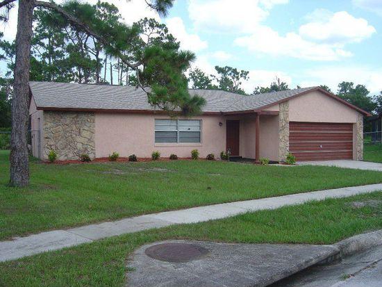 690 Riverwoods Cir, Orlando, FL 32825