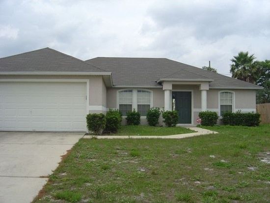1561 E Normandy Blvd, Deltona, FL 32725