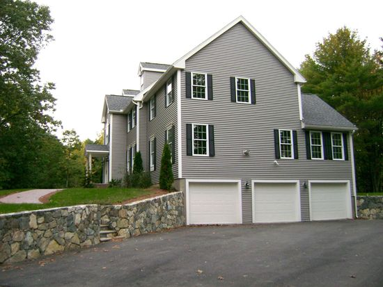 855 Great Pond Rd, North Andover, MA 01845