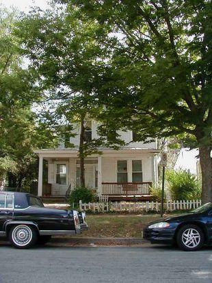 3411 Delaware Ave, Richmond, VA 23222