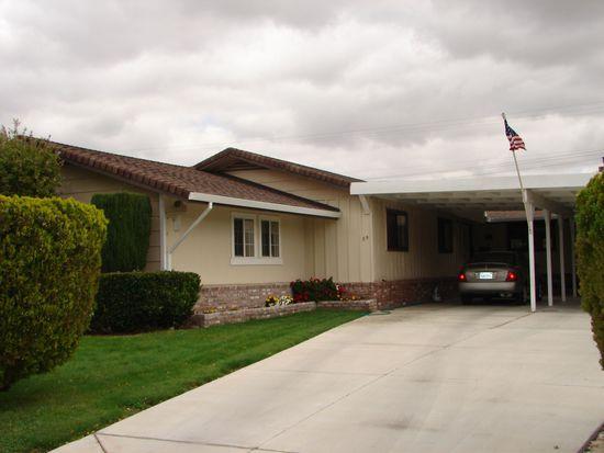85 Highland Dr, Rio Vista, CA 94571