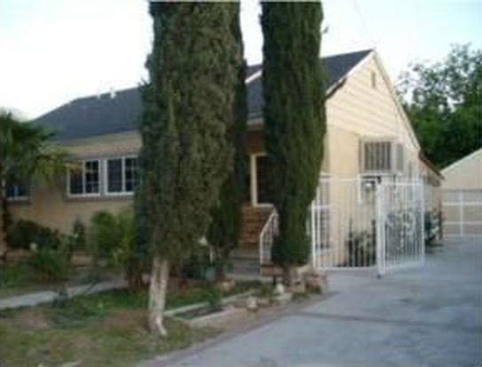 17473 Ivy Ave, Fontana, CA 92335