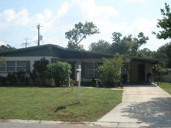 2804 W Robson St, Tampa, FL 33614