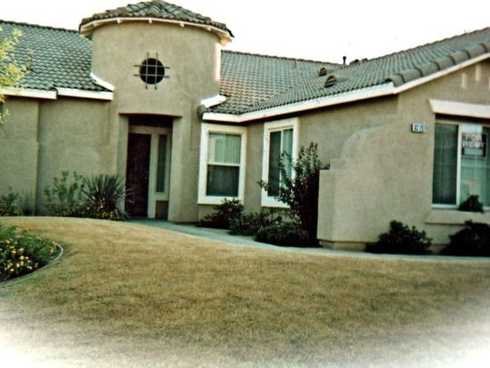83287 Long Cove Dr, Indio, CA 92203