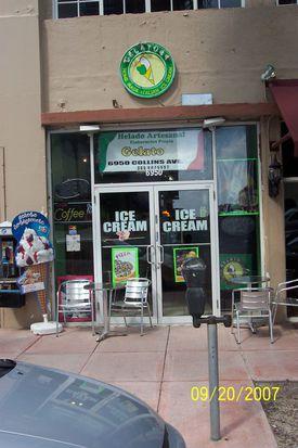 6900 Collins Ave, Miami Beach, FL 33141