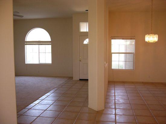 68661 Calle Prado, Cathedral City, CA 92234