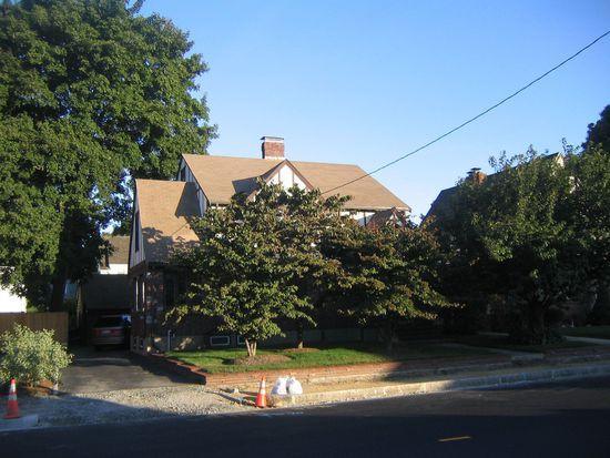 319 Pleasant St, Belmont, MA 02478