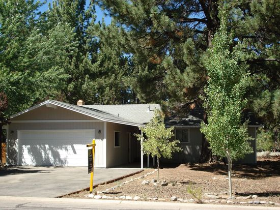 2963 Springwood Dr, South Lake Tahoe, CA 96150