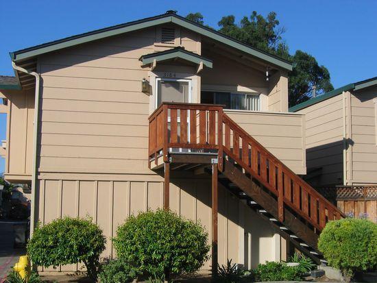 3184 Shofner Pl, San Jose, CA 95111