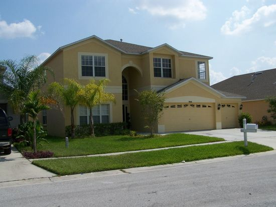 10446 Meadow Spring Dr, Tampa, FL 33647