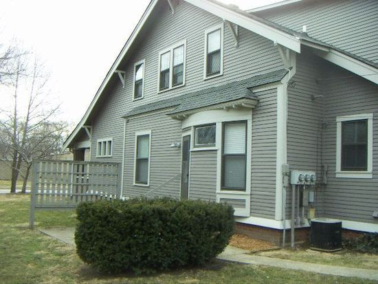 1228 Central Ave, Indianapolis, IN 46202