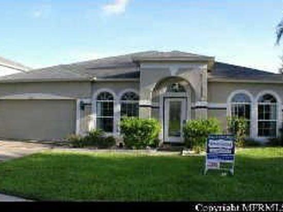 1705 Glenhaven Cir, Ocoee, FL 34761