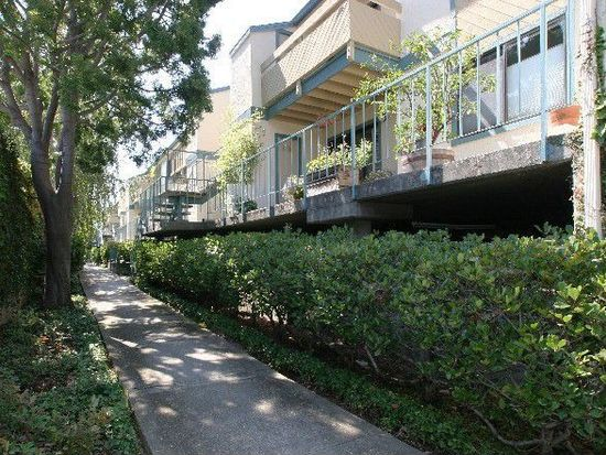 845 Woodside Way APT 206, San Mateo, CA 94401