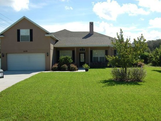 1105 Dingens Ave, Windermere, FL 34786