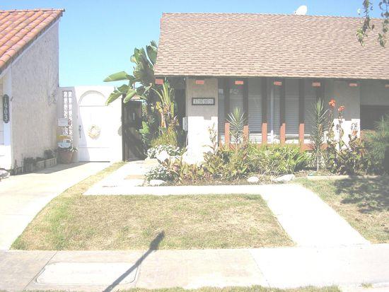 1905 Alsuna Ln, Huntington Beach, CA 92648