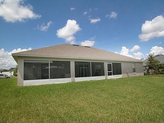 983 Georgetown Ave, Clermont, FL 34711