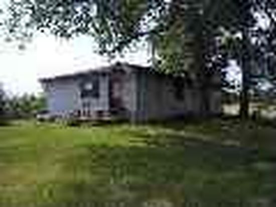 7450 Fleming Ct, Terre Haute, IN 47802