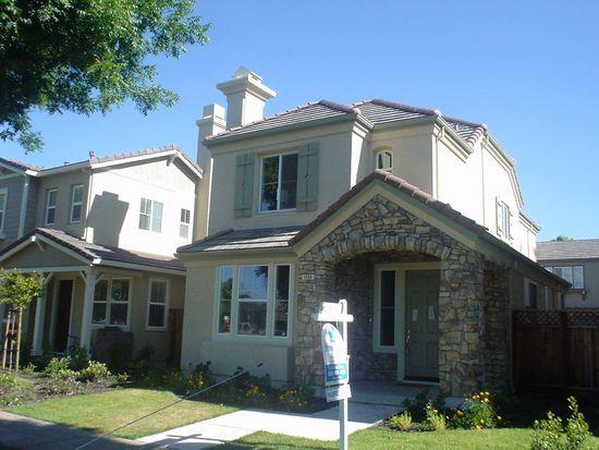 1050 Polk Ave, Sunnyvale, CA 94086