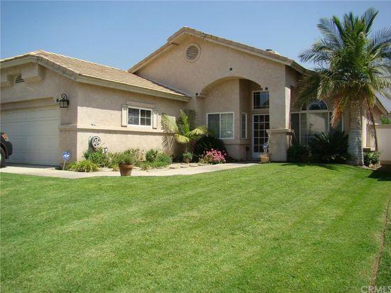 Loans near  W White Pine Ave, San Bernardino CA